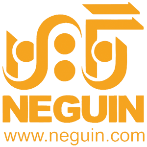 Neguin Group of Companies